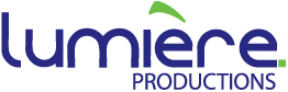 Lumiere Productions